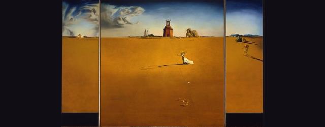 """Ik weet dat in Antwerpen al jaren een hal is waar """"publiekelijk"""" een schilderij gerestaureerd wordt. Boijmans in Rotterdam gaat dat nu ook doen met Dali. Wat ik zelf persoonlijk […]"""