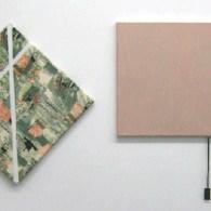 Vorige week hebben we van Lost Painters het eerste interview uit onze estafette reeks gedaan. De bedoeling is dat we via de kunstenaars zelf worden doorgestuurd naar een andere kunstenaar […]
