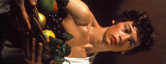 De benadering van Derek Jarman op het leven van Carravaggio is redelijk achronisch. Kostuums uit de verkeerde tijd. Maar ook sigaretten, auto's en rekenmachines. Die bestonden toen echt nog niet. […]