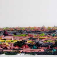Het werk van de Tilburgse kunstenaar Ronald Zuurmond kan misschien een beetje als dat van een outsider worden omschreven. Toch heeft het werk van Ronald Zuurmond mij altijd weten te […]