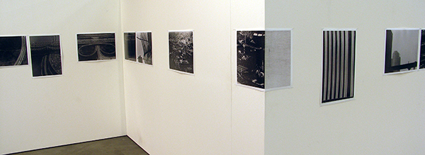 Aram Tanis - Ji Hyun Song - 11 fotos