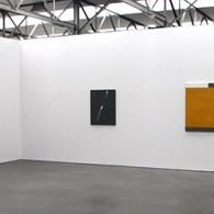 De Pont had afgelopen weekend de opening van een nieuwe tentoonstelling. Ditmaal in het licht van Howard Hodgkin. Wij zijn dus even gaan kijken. Dat was prima schilderschilders werk. Ontzettend […]