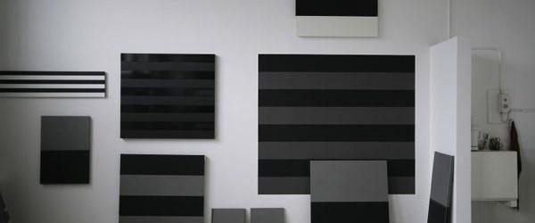 Zeker weten of dit nu een schilder is met gevoel voor ruimte en installatie of een architect met een goed gevoel voor kleur vorm en onderzoek weet ik nog niet […]