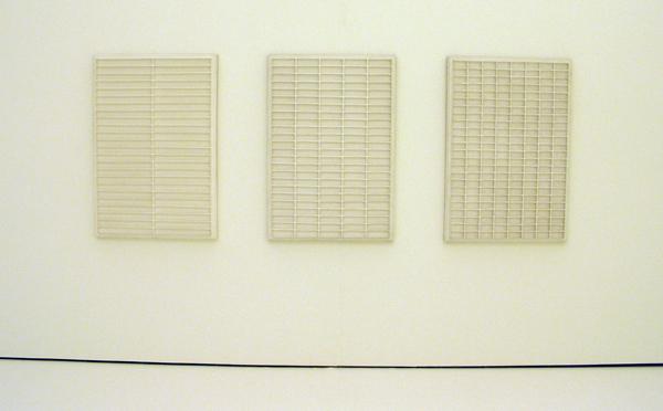 Jan Schoonhoven - R72-73-M-2, 8 en 13