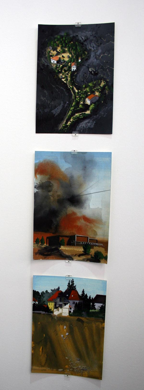 Witzenhausen Gallery - Olphaert den Otter
