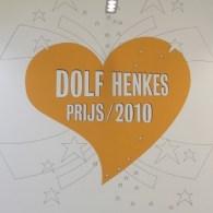 Het is alweer even geleden dat we het rondje Rotterdam deden, maar deze post stond nog steeds op de plank. Naast het winnende werk was ook het werk van de […]