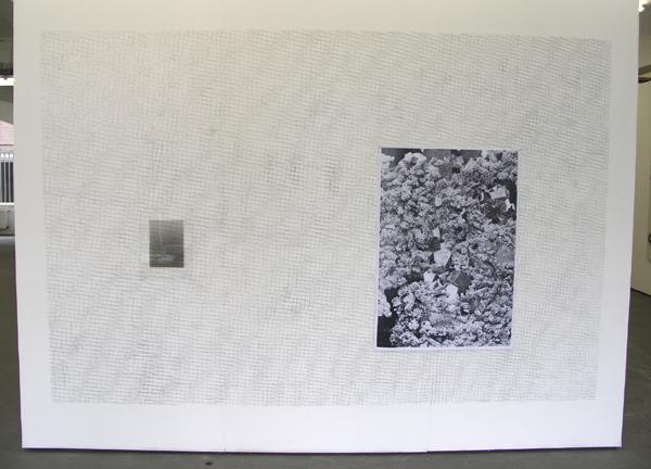 Sjoerd Westbroek - Whence This Unititled Interior