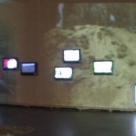 Ook in het Stedelijk van Den Bosch is momenteel tot 10 april werk van Renée van Trier (1983) te zien. Helaas heb ik daar, vanwege de aard van het werk, […]