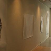 Afgelopen week was ik nog samen met een vriendin die in Den Bosch woont langsgegaan bij Galerie Majke Husstege. Want als je dan toch in Den Bosch bent, kun je […]