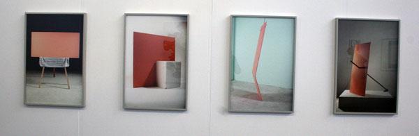 Art Consultancy Tanya Rumpff