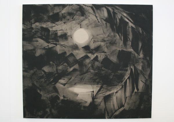 Galerie Onrust - Robert Zandvliet