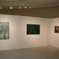 Voor de opening van ArtAmsterdam zijn we ook nog even langs de kunstkapel geweest. Daar is momenteel de tentoonstelling Vonk in de Zuidas te zien. Dus voor wie nog naar […]