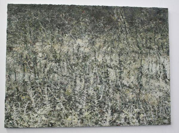 Zand - Han Klinkhamer