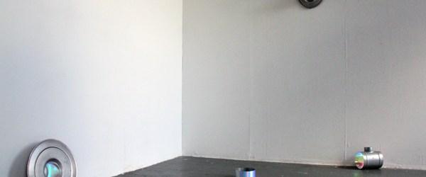 [Zoals bekend hebben wij zelf van Lost Painters niet echt de mogelijkheid om veel eindexposities van andere locaties dan Breda te bezoeken. Een van die tentoonstellingen die tegelijk bleek te […]