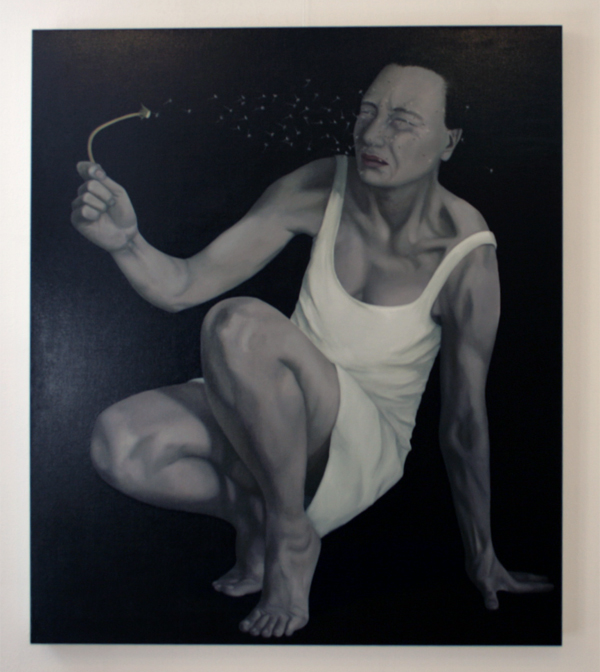 Heidi Wulms - Onbekende titel