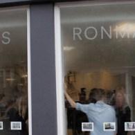 Een beeldimpressie van Best of Graduates bij RonMandos waar ook ondergetekende onderdeel van was. Vandaar ook geen uitgebreid verslag maar enkel en alleen een hoop foto's. Leuke, drukke opening. Dat […]