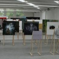 'E'ven schilderijen' is een tentoonstelling die de breedte en variatie laat zien van wat er op dit moment in Eindhoven geschilderd wordt. Op deze expositie is niet alleen werk van […]