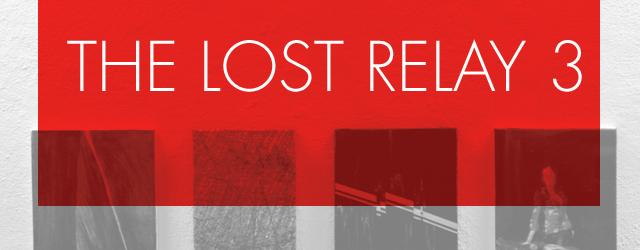 Vandaag was de derde editie in de reeks van zeven tentoonstellingen (teArgumentin Tilburg). Gisteren heeft Ties van de Ven zijn werken laten hangen en staan, en zo kwamen Rosa van […]