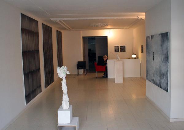 Reuters Galerie