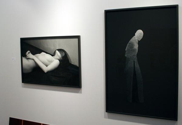 Majke Husstege - Amber Isabel