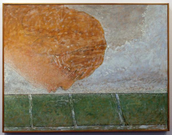 Mineta Fine Art - Co Westerik