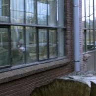 Vandaag opende in Eindhoven bij Piet Hein Eek de tentoonstelling Jan van der Ploeg (1959) & Donald Judd (1928-1994). Een combinatie die niet heel vreemd is, beide zijn minimalisten in […]