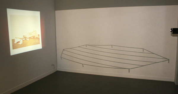 Atelier Sophie Krier, Bas Princen en Jonathan Muecke - Diverse