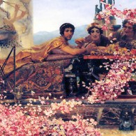 'Zolang ik schilder, ben ik kunstenaar, als het af is, ben ik zakenman.' Met deze quote van de Nederlands-Engelse Sir Lawrence Alma-Tadema (1836- 1912) begon staatssecretaris Zijlstra in december 2010 […]