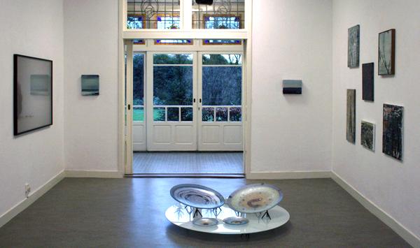 Studio van Dusseldorp overzicht