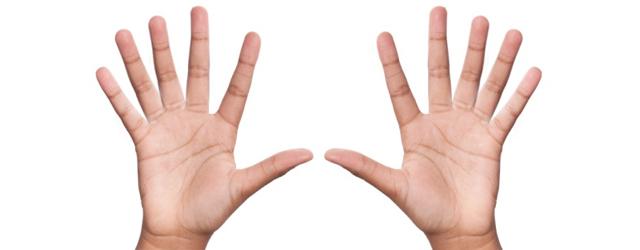 Ik heb alle 12 mijn vingers nog! Iedereen een gelukkig en geïnspireerd 2012 gewenst. Vorig jaar heb ik nog een hoop mensen persoonlijk kunnen bedanken, ik ga ook dit jaar […]
