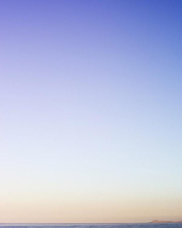 Eric Cahan - Cabo San Lusas Mexico Sunset 7 09pm