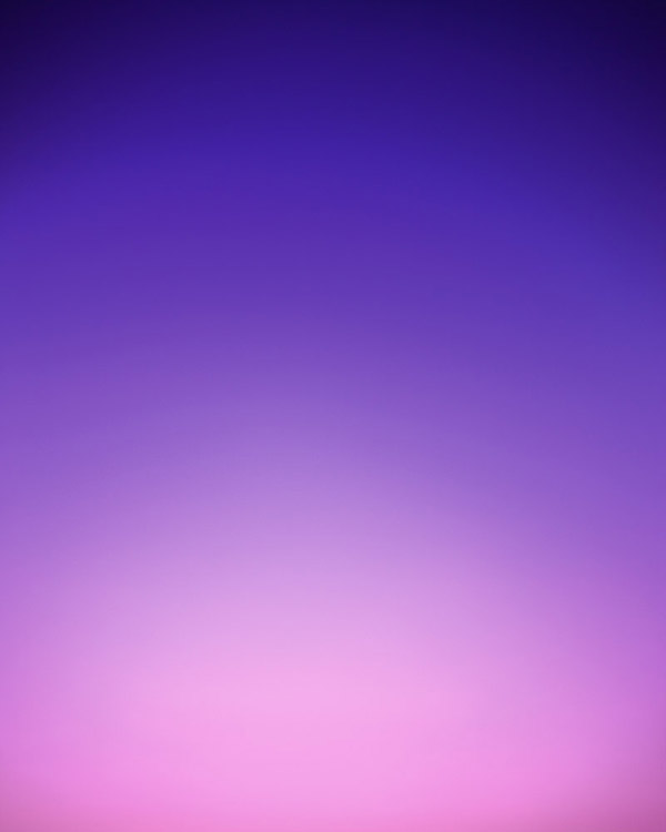 Eric Cahan - Ditch Plains NY Sunrise 6 34am
