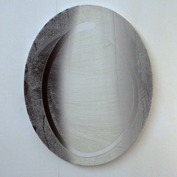 Lieven Hendriks - Sunny Spells - 50x40cm Acrylverf op linnen