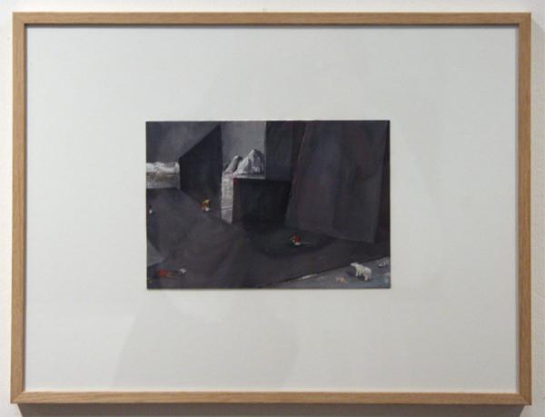 Lutz - Paul Nassenstein