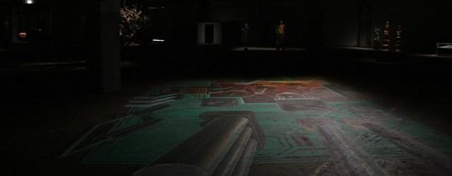 Gisteren openden in Rotterdam 3 beurzen; de pers/vip preview van ArtRotterdam, Re:Rotterdam en RAW Art Fair. De 'gewone' ArtRotterdam is volgens de bekende formule, Re:Rotterdam heeft dit jaar een gigantisch […]