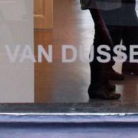 In Tilburg is op dit moment bij Studio van Dusseldorp de tentoonstelling De Hang te zien van Huub van der Loo (1962) samen met Carina Diepens (1958). Huub van der […]