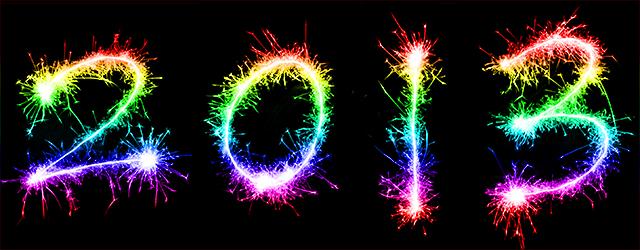 Ook dit jaar wens ik iedereen een gelukkig en inspirerend jaar toe. Voor het blog is het een jaar geweest waar veel nieuwe dingen te zien zijn geweest door het […]