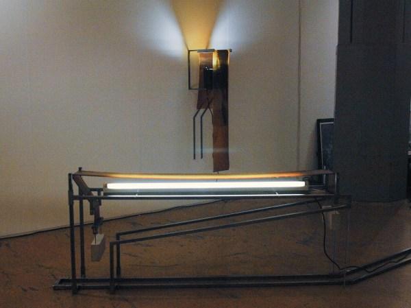 Marine Veilleux Galerie - Anne-Charlotte Yver