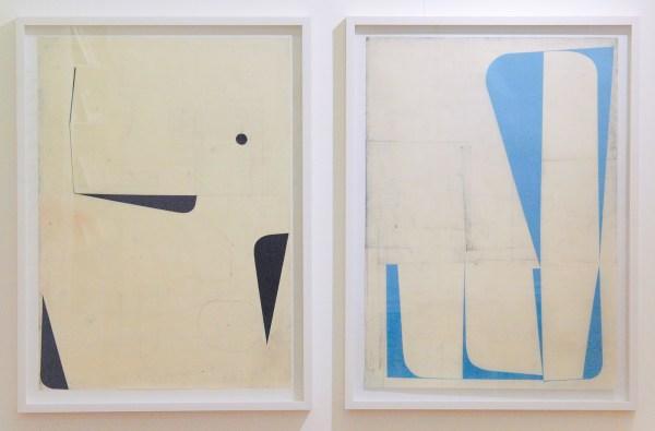 Martin Kudlek Galerie - Katrin Bremermann