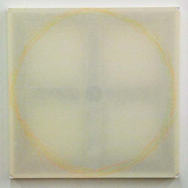 Onrust - Benjamin Roth
