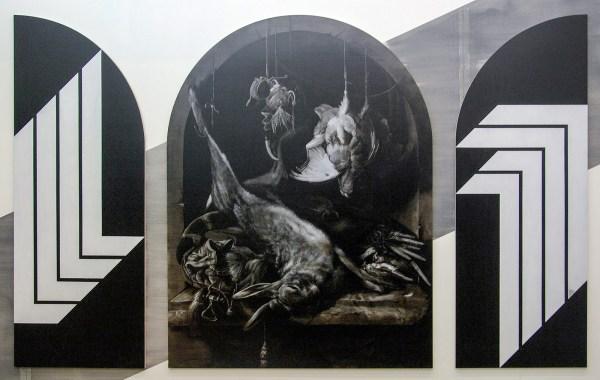 Roger Katwijk - Niek Hendrix