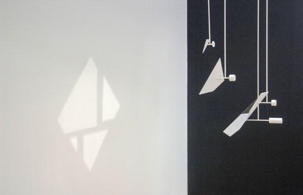 Sofie van de Velde Gallery - Germaine Kruip