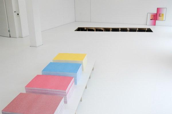 Saskia Noor van Imhoff - #+2100
