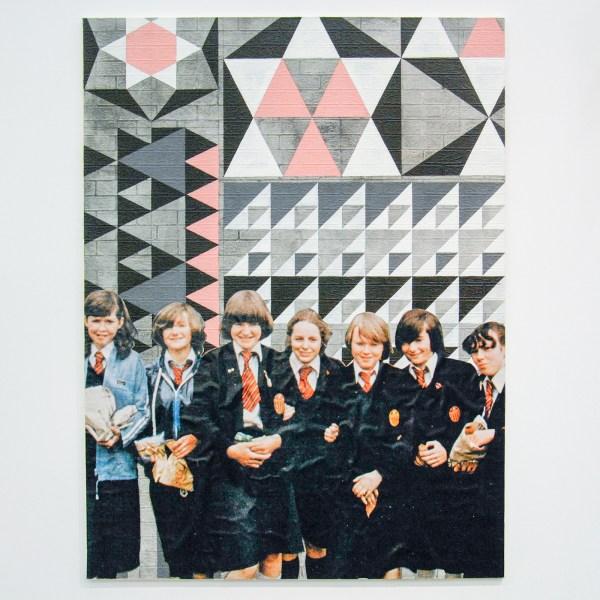 Buchholz Galerie - Lucy McKenzie