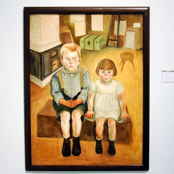 Fischer Kunsthandel - Kurt Lohse