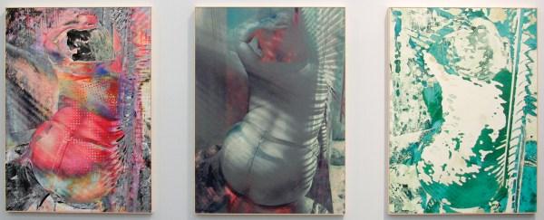 Kromus + Zink - Paul Kooiker