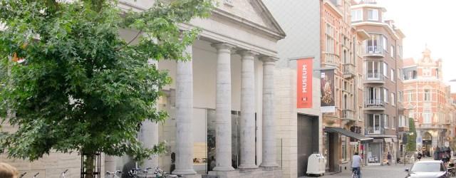 Het museum M zou je kunnen beschouwen als het stedelijke museum van Leuven. Nu heeft Leuven een rijke geschiedenis en is het sinds 1425 is het een echte studentenstad. Op […]
