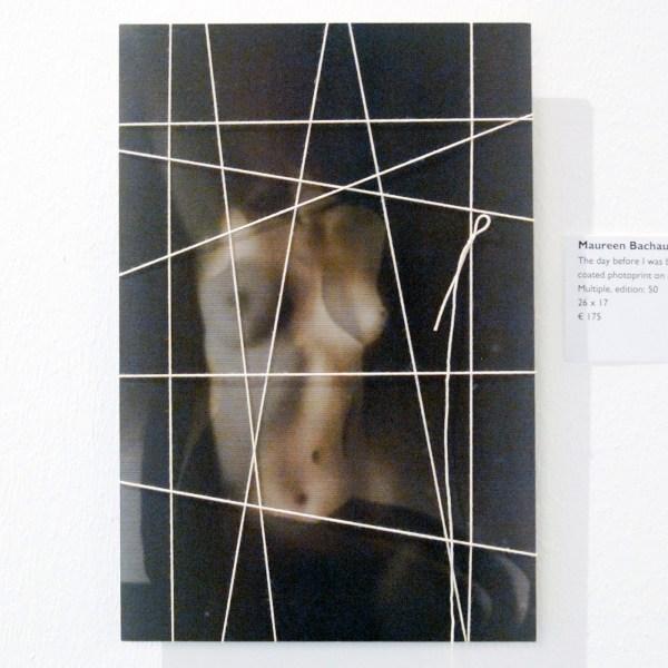 0-68 Art Gallery - Maureen Bachaus