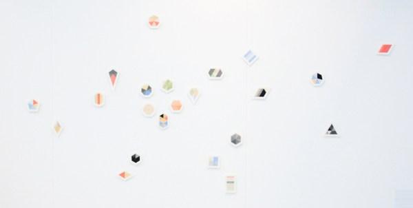 A Gallery Named Sue - Miranda Meijer