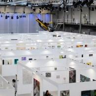 De beurs voor hedendaagse kunst in Den Haag bestaat al langer, maar sinds het roer werd omgegooid een paar jaar terug is het vaste prik geworden op de Nederlandse beursagenda. […]